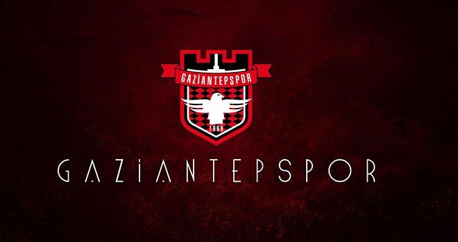 Gaziantepspor'dan taraftarlarına destek çağrısı
