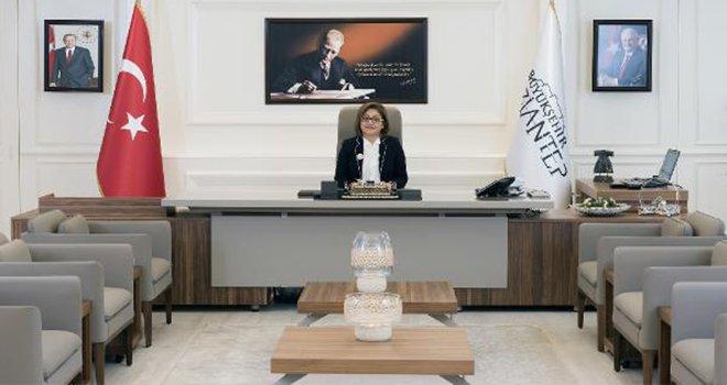 Şahin'den CHP'li Yarkadaş'a tazminat davası