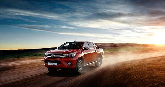 Toyota Plaza Muhittinoğlu'ndan kaçırılmayacak kampanya