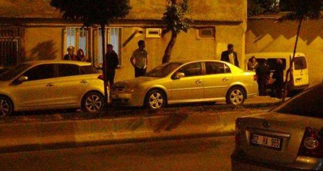 Adıyaman'da 5.1'lik deprem; 13 kişi yaralandı. Gaziantep'te panik yaşandı