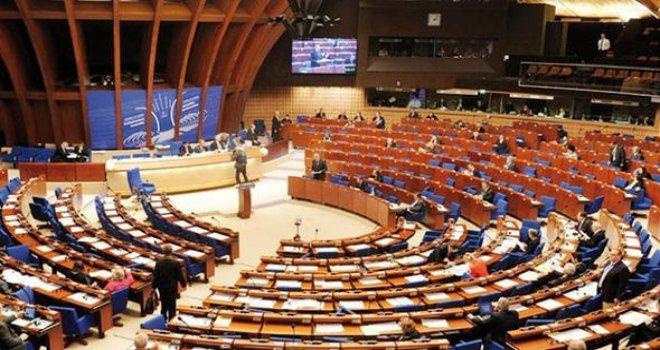 AKPM, 13 yıl sonra Türkiye'yi yeniden siyasi denetime aldı