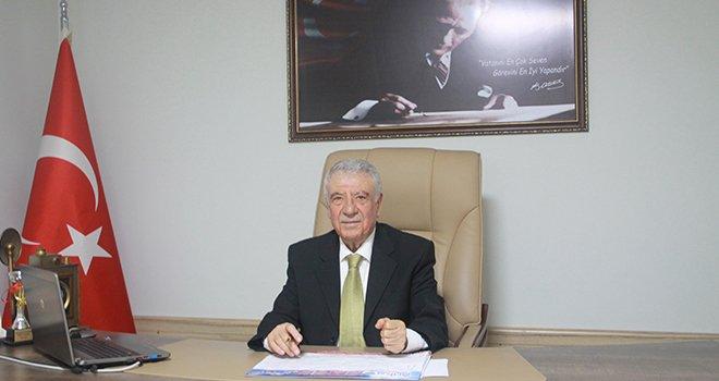 Ali İhsan Sofuoğlu'nun kardeş acısı