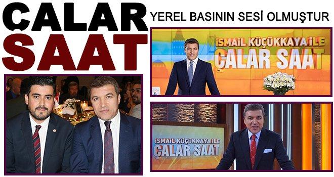 Anadolu basını ciddi bir sıkıntı içerisinde