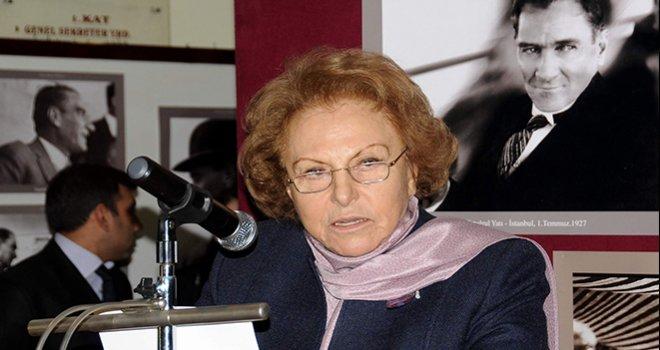 Anadolu'nun Eğitim Çınarı Gaziantep Kolej Vakfı 55.Yaşında