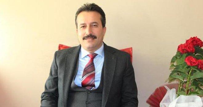 Ankara'daki Gaziantepliler, 'Gazilik' resepsiyonu düzenleyecek