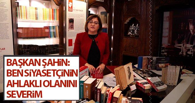Atatürk'ün hatıraları müzede gelecek kuşaklara aktarılıyor