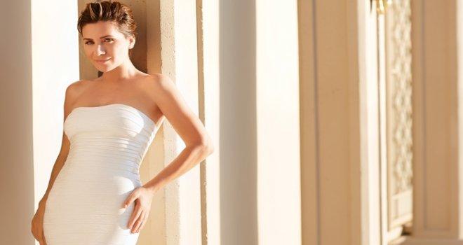 Ayla Çelik'in yeni albümü dinleyiciyle buluşuyor