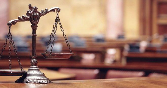 AYM, 70 bin 771 'OHAL' başvurusunu reddetti