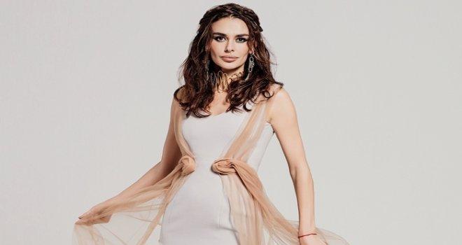 Ayşe Hatun Önal, yeni albüm müjdesi