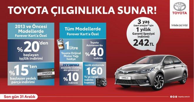 Toyata Reklam
