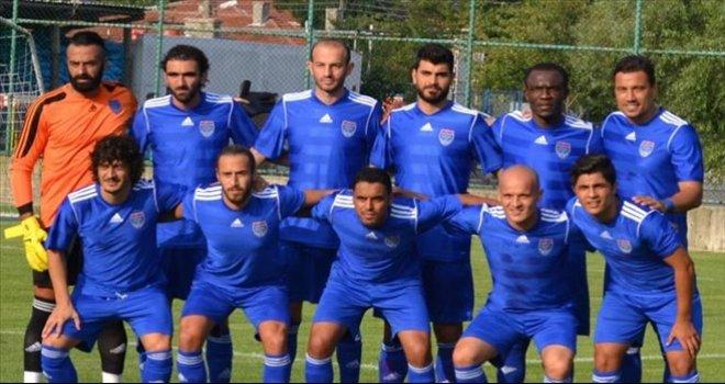 Büyükşehir'in ismi Gaziantep Futbol Kulübü oluyor
