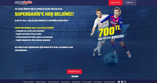 Çaykur Rizespor - Fenerbahçe'nin Yazar Analizleri