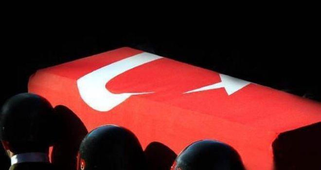 Çukurca'da PKK'dan hain saldırı: 1 şehit, 2 yaralı
