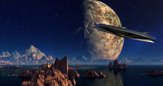Değişen dünyada geleceğin meslekleri neler olacak?