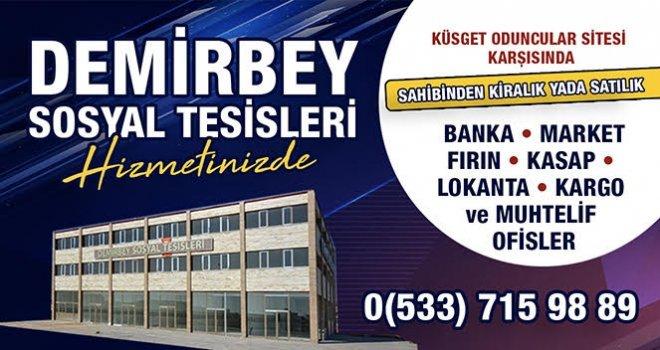Demirbey Reklam