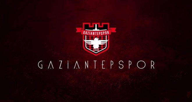 Gaziantep Valiliği'nden Gaziantepspor açıklaması