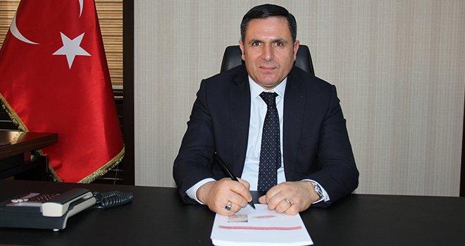 Gaziantep'in ihracat başarısı