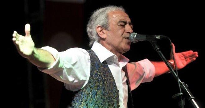Gaziantepli ünlü sanatçı sahne alıyor