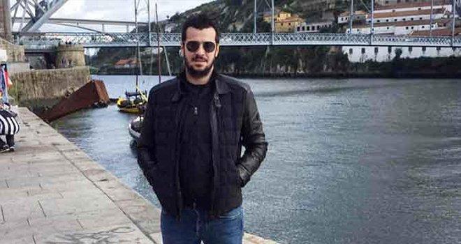 Gaziantepspor Fazıl Özdemir'e borçu