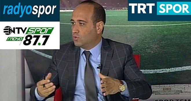 Gaziantepspor gündem oldu, Mustafa Teke yorumladı!
