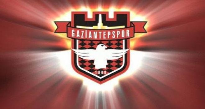 Gaziantepspor'a 300 bin TL para cezası