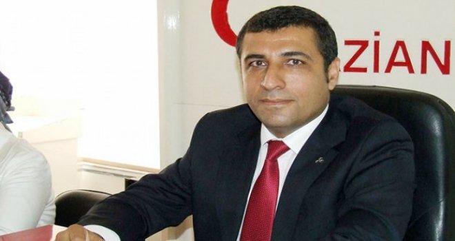 Gaziantep'te Ateş-Buz kullanım yaşı 13'ün altına düştü