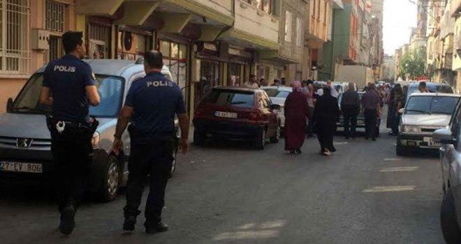 Gaziantep'te düğünde zafer işareti kavgası: 3 yaralı