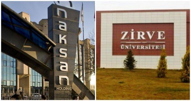 Gaziantep'te FETÖ'nün şirketleri satışa çıkarıldı...