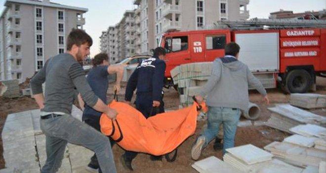 gaziantep-te-kayip-cobanin-cesedi-goletde-bulundu