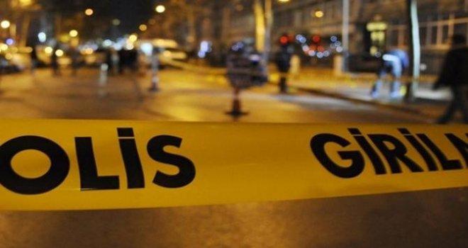 Gaziantep'te kiracı-ev sahibi kavgası: 3 yaralı