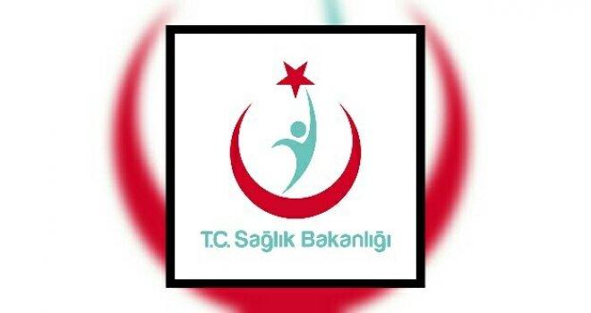 Gaziantep'te sağlık felç oldu işte açığa alınan listesi ...: http://www.sanalbasin.com/gaziantepte-saglik-felc-oldu-iste-aciga-alinan-listesi-14883843/