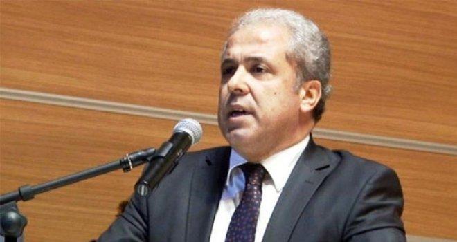 Gaziantep'te Şamil Tayyar'a suikast iddiası!..
