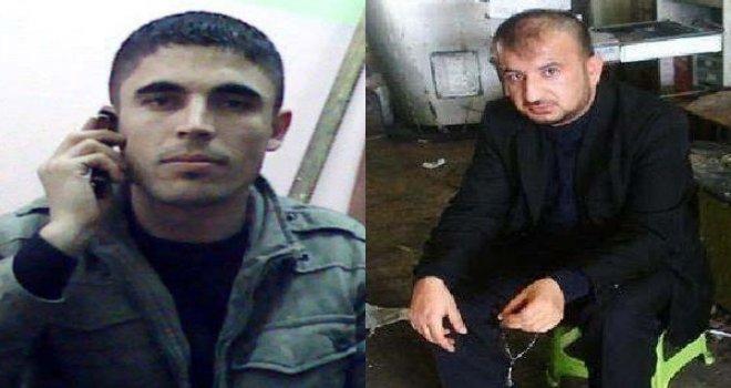 Gaziantep'te silahlar konuştu, iki ayrı çatışmada 3 kişi öldü