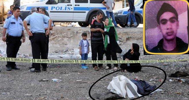 Gaziantep'te şok ölüm! Gölgesinde uyuduğu TIR'ın altında kaldı