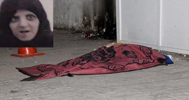 Gaziantep'te Taburcu edilen kız öldü, cesedi 5 saat sonra kaldırıldı