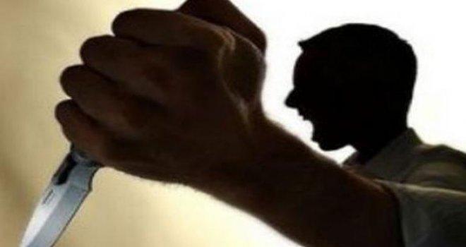 Gaziantep'te vahşet!. Abisini 15 bıçak darbesiyle öldürdü