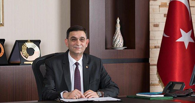 Gaziantep'ten 68 firma ihracat şampiyonu