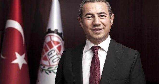 GTO'nun eski Başkanı Bartık'a yurtdışı çıkış yasağı