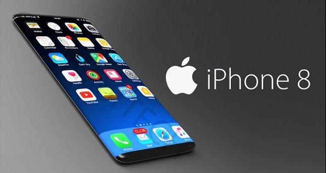iPhone 8 fiyatı ne kadar oldu?