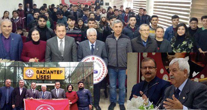 İYİ  Partili Filiz: İstiklal ve İstikbal için çok çalışmak zorundayız