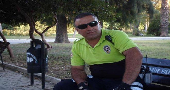 Kahraman şehit, 55 gün önce annesini kaybetmiş