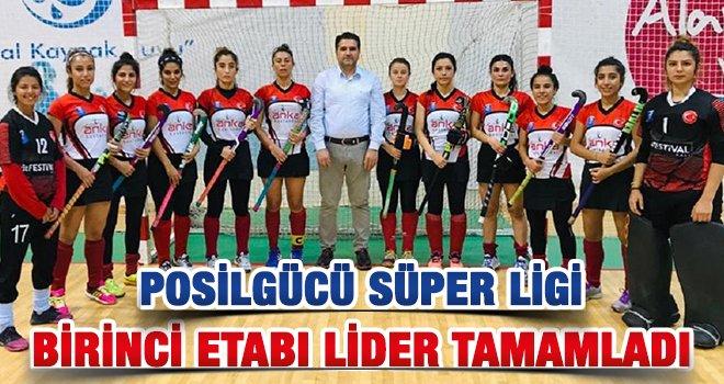 Kaplan; Süper lig kupasını Gaziantep'e getireceğiz