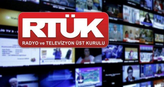 Kayseri'deki bombalı saldırıya yayın yasağı getirildi