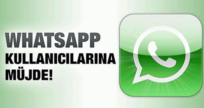 Kullanıcılar tepki gösterdi! WhatsApp'tan reklam kararı