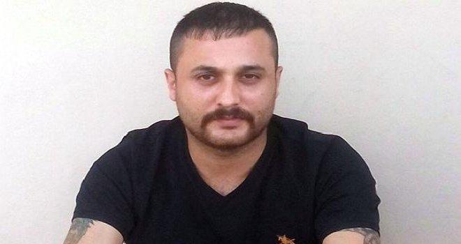 'Ne bakıyorsun' dedi, Tatar Ramazan'ı öldürdü!