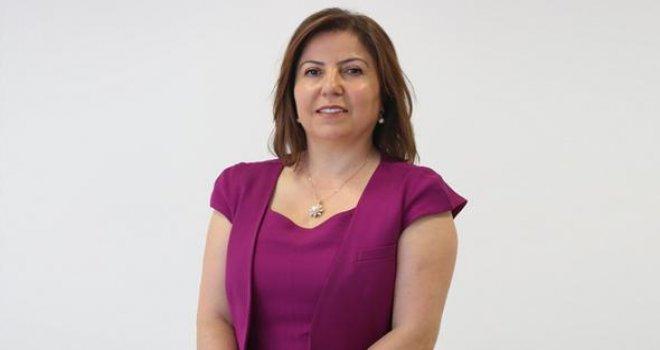 Şölen Çikolata CEO'su Türkiye'nin en güçlü 50 iş kadını listesinde