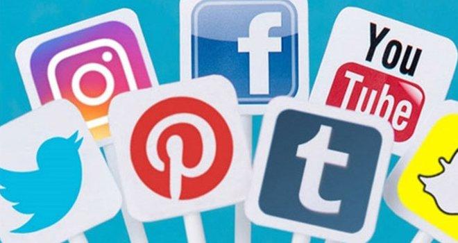 Sosyal medya evliliği olumsuz etkiliyor