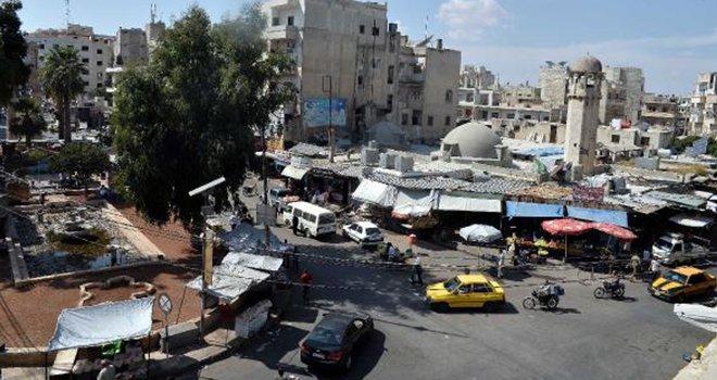 Suriye'nin kaderini İdlib belirleyecek