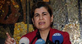 CHP Gaziantep'te istifa depremi! Artçılar gelebilir.
