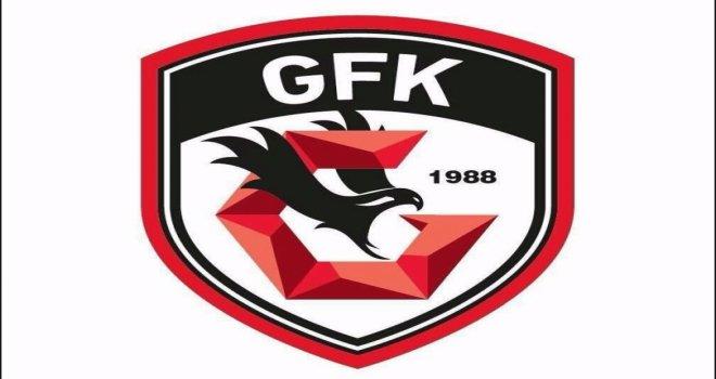 TFF'den Gazişehir'e güzel haber